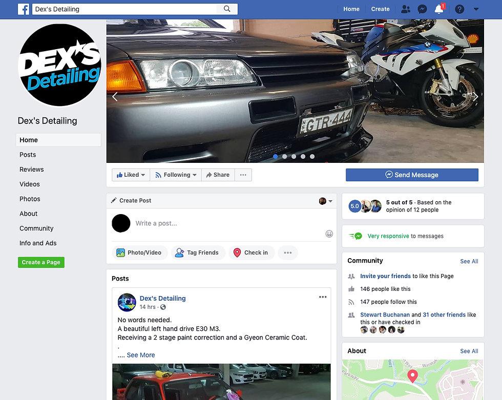 Dexs_Deets+FB_Mockup_Circle_WEB.jpg