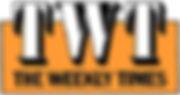 TWT200px.jpg