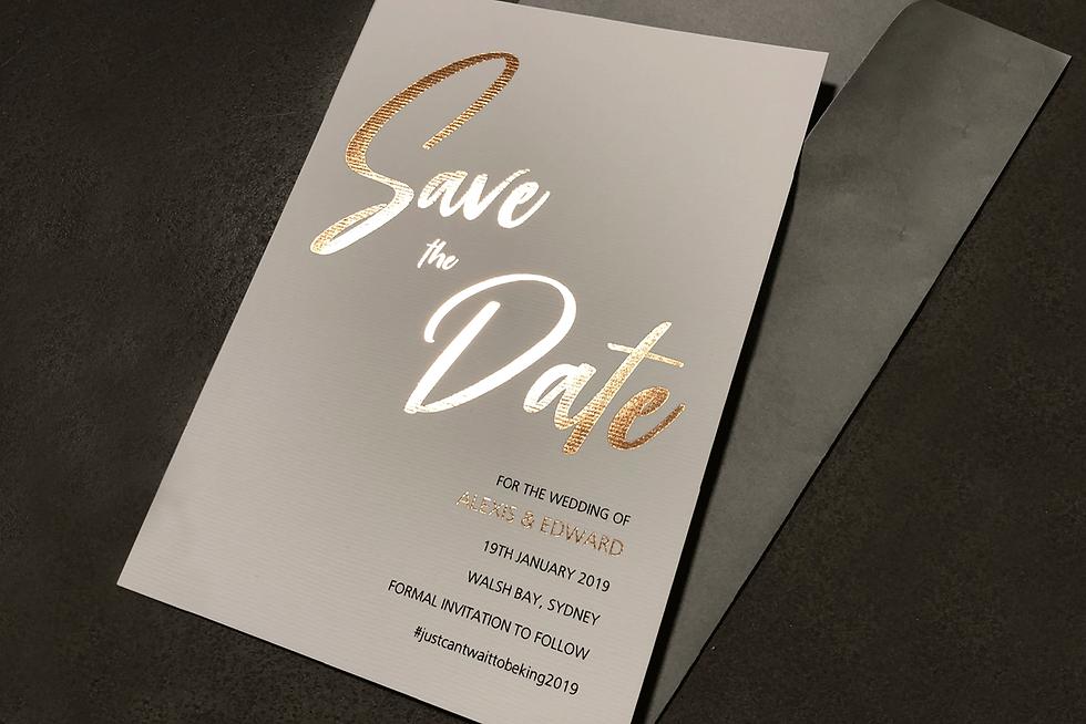 Wedding_Invite_(1700x1135)_ImageC.png