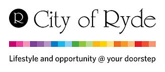 City-of-Ryde-Logo_small_web.jpg