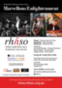 RHHSO_Enlightenment_Flyer.jpg