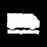 CBD Website Logos_9(OzHarvest).png