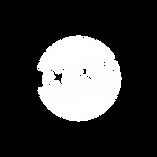 CBD Website Logos_3(Dex's Detailing).png