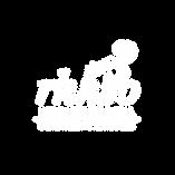 CBD Website Logos_11(RHHSO).png