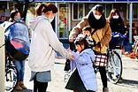 4U7A2954_edited.jpg