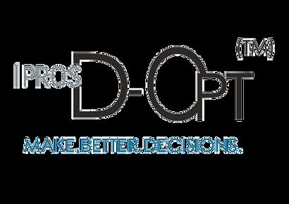 IProsD-OPT