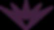 purple_edited.png