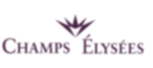 Logo purp.png