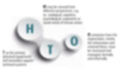 HumanTechnologyOrganization