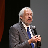 PhilippeWieser