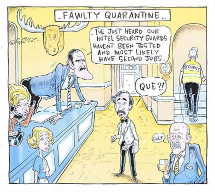 fawlty quarantine colour_edited-1.jpg