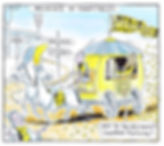 Pickett fairytale colour_edited-1.jpg