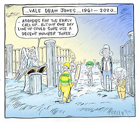vale dean jones_edited-2.jpg