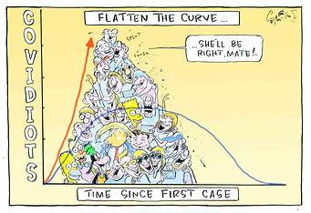 flatten the curve_edited-3.jpg