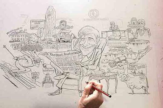Kerry Stokes caricature_edited-1.jpg