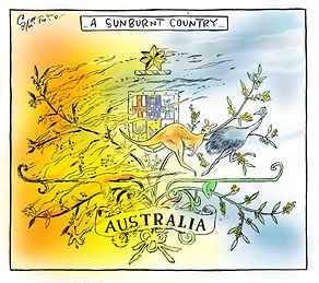 Aust Coat of Arms_edited-1.jpg