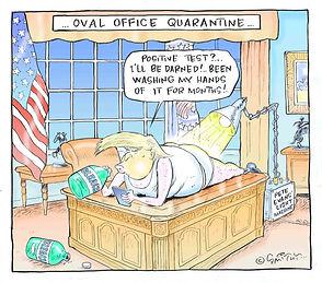 Trump quarantine_edited-3.jpg