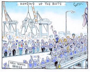 Pav hangs up boots_edited-1.jpg