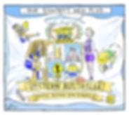 new flag_edited-2.jpg