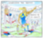 Eagles victory 2_edited-2.jpg