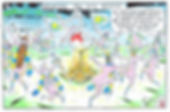 SCG Hoodoo_edited-2.jpg