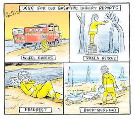 bush fire inquiries_edited-4.jpg