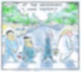 Abbey Road colour_edited-2.jpg
