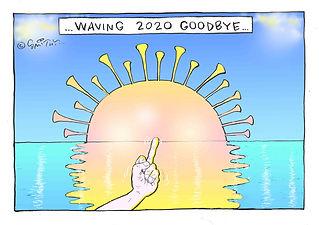 wave 2020_edited-1.jpg