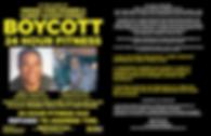 BoycottMockup-01.png