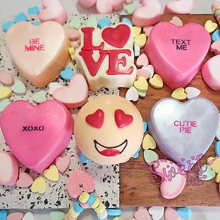 Valentine Hot Chocolate Bomb.png