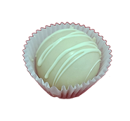 Salted Caramel - Hot Chocolate Bomb.png