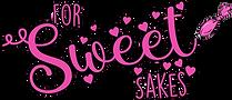 For-Sweet-Sakes-Logo3.png