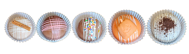 Hot chocolate bomb header.png