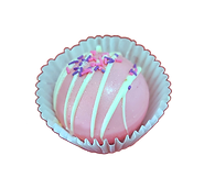 Pink Special - Hot Chocolate Bomb.png
