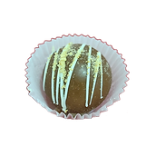 S'more - Hot Chocolate Bomb.png