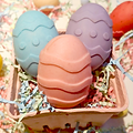 Hot Chocolate Eggs.png