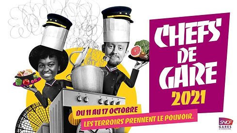 860_concours_chefs_de_gare.jpg