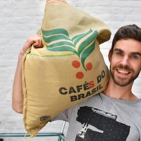 Cafés Muda – Dajo Aertssen
