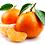 Thumbnail: Golden Nugget Mandarines