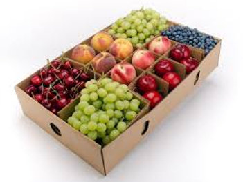 $30 Fresh Fruit Box