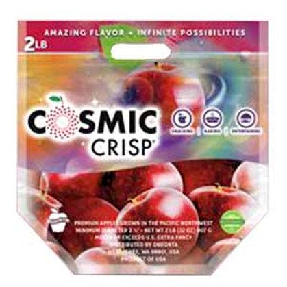 Cosmic Crisp Apples Bags
