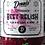Thumbnail: Dennis - Horseradish Beet Relish