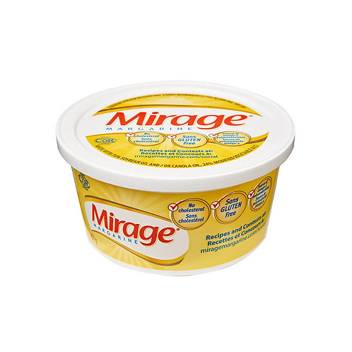 Mirage Margarine 2lb