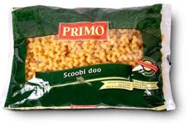 900g Primo Scoobi Doo Pasta
