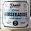 Thumbnail: Dennis - Original Horseradish
