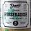 Thumbnail: Dennis - Suicide Jalapeno Horseradish