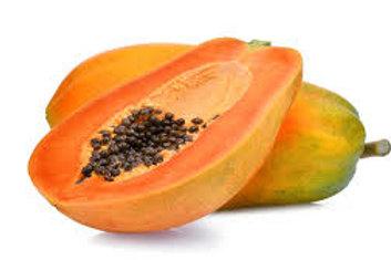 Papaya - Jumbo