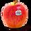 Thumbnail: Pinata Apples