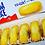 Thumbnail: Kinder Sponge Cake