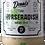 Thumbnail: Dennis - HOT Horseradish